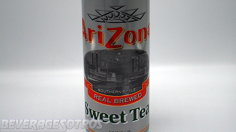 AriZona® Southern Style Real Brewed Sweet Tea